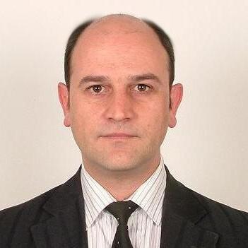 Румен Запрянов