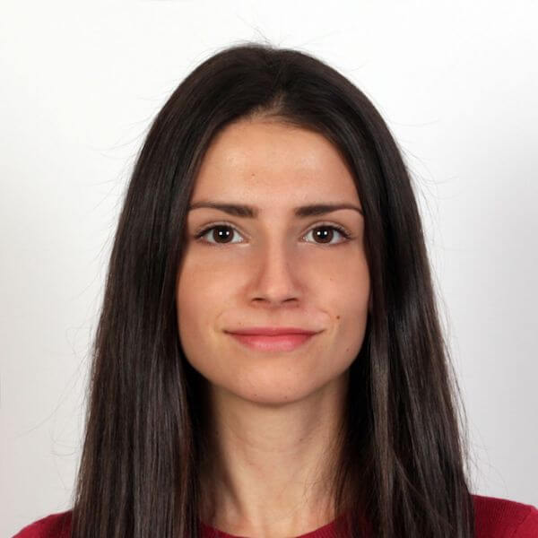 Веси Йорданова